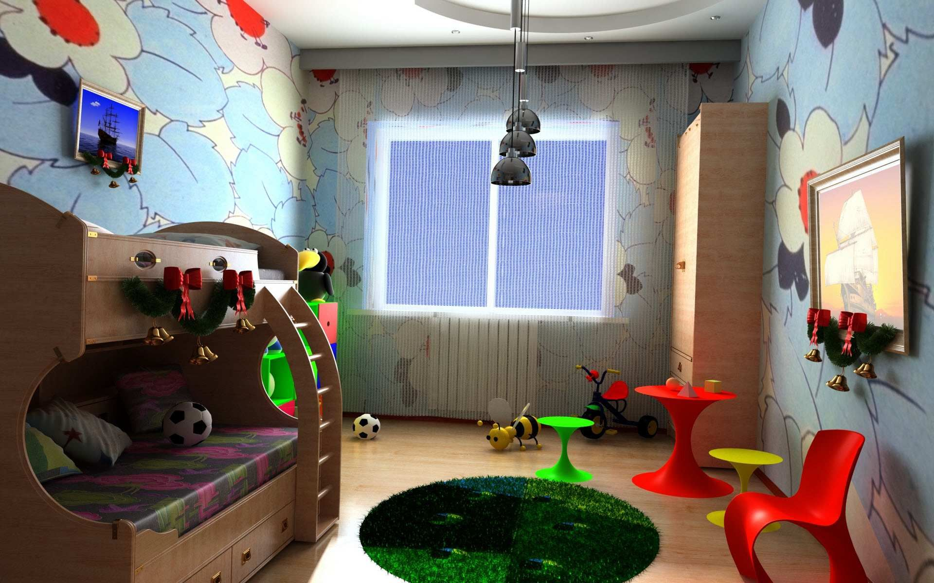 Loft bedroom ideas for boys  Kids bedroom  Dream house  Pinterest  Bedrooms Kids rooms and