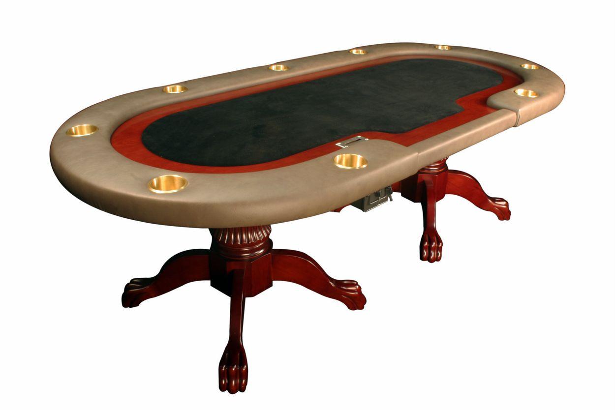 How to make poker table armrest badshah poker