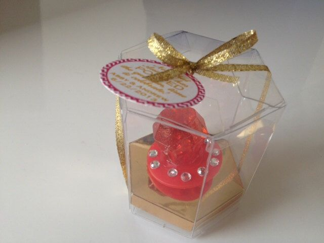 10 Ring Pop Boxes by CandyCrushEvents on Etsy httpswwwetsycom