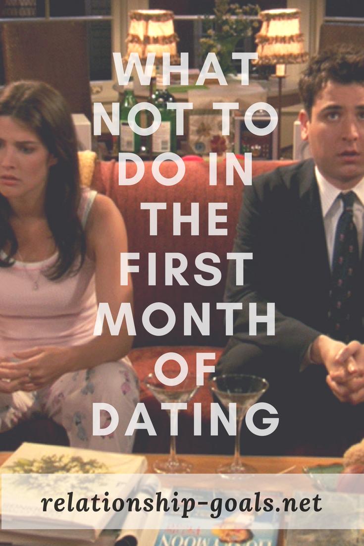 dating a pimp