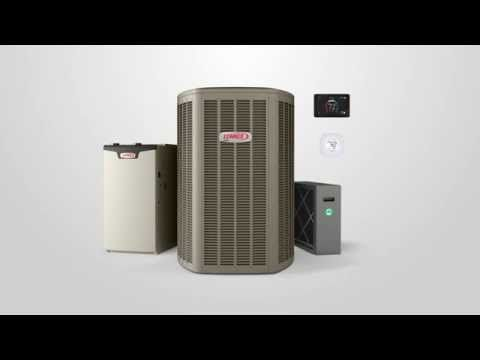 Comfort Matters Blog Introducing The Newest Air Conditioners And