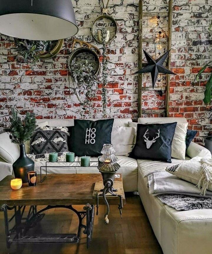 Home inspiration kunis lovely vintage homethe definitive source for interior designers also decor outlets rh co pinterest