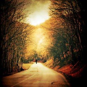 ... este es el camino, andad por él; y no echéis a la mano derecha, ni tampoco forzáis a la mano izquierda... Jesús es el camino... Isaías 30:21