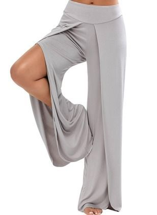 In Latest LeggingsShop For Fashion Trends Women's Online Pantsamp; rdCxBoWQe