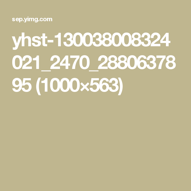 yhst-130038008324021_2470_2880637895 (1000×563)
