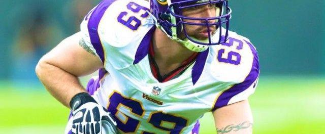 Minnesota Vikings Game One Preview