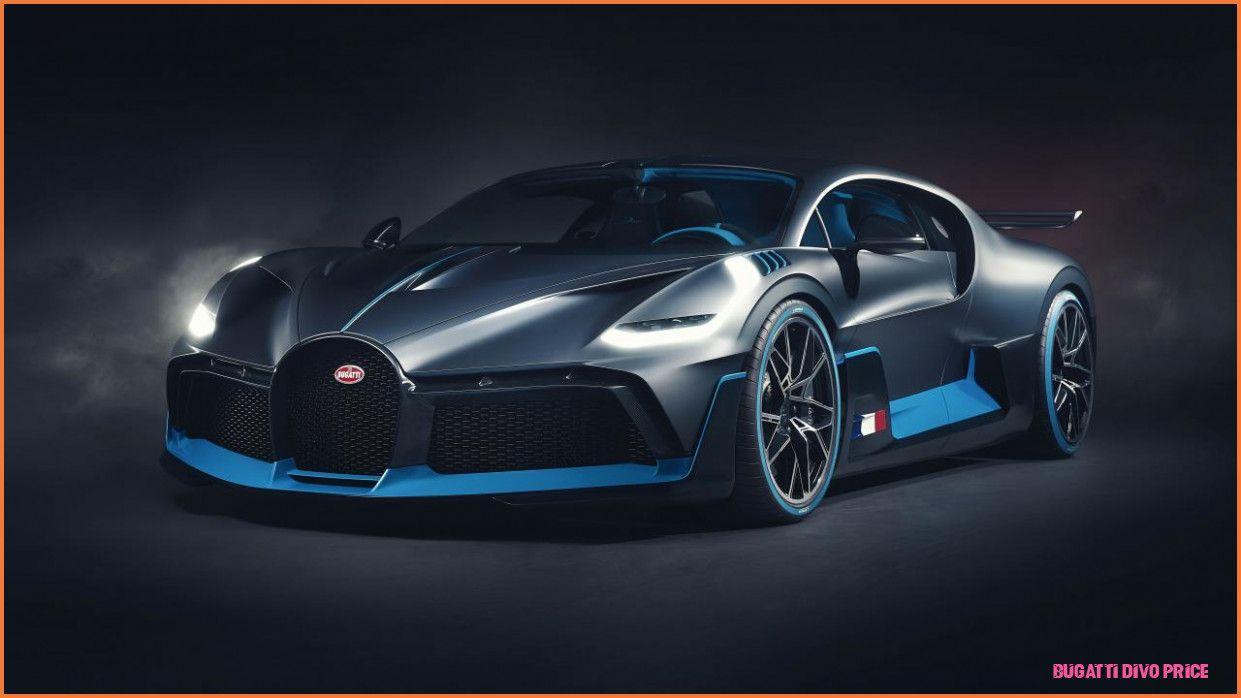 Five Things You Most Likely Didnt Know About Bugatti Divo Price Bugatti Divo Price Https Www Carsneat Com Five Thin Bugatti Super Sport Cars Bugatti Veyron