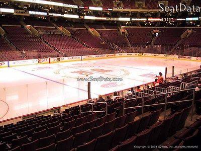 2 Philadelphia Flyers vs New York Rangers Tickets 01/04/17 (Philadelphia)  http://dlvr.it/MnqKD4pic.twitter.com/UmF3eRkV8L