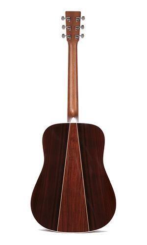 The Martin Hd35 Guitar Guitar Martin Acoustic Guitar Vintage Guitars