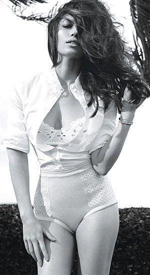 love this pic of Jessica Biel