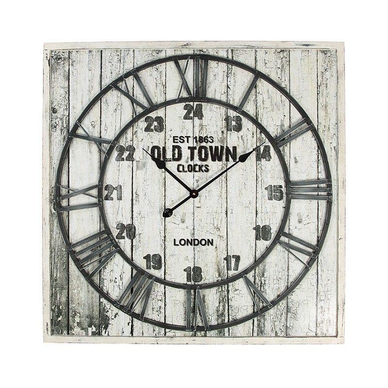 Modern Wall Clocks Australia Contemporary Decorative Clocks For Sale Square Wall Clock Wall Clock Wood Wall Clock