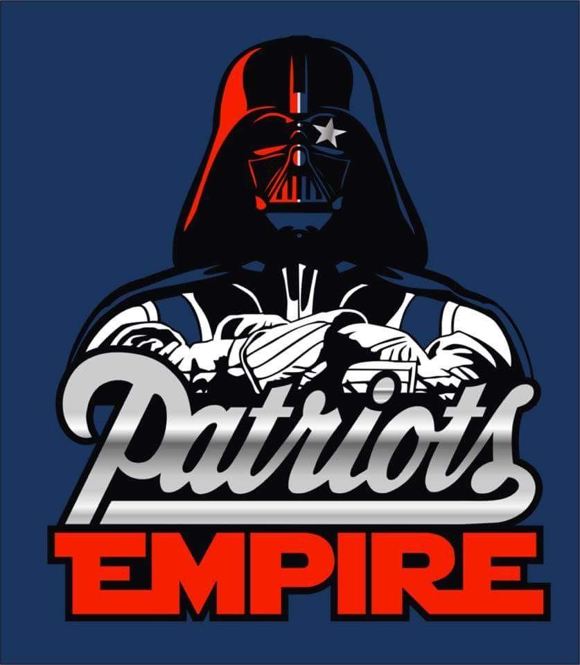 New England Patriots Patriotas 6f34c7b98f4