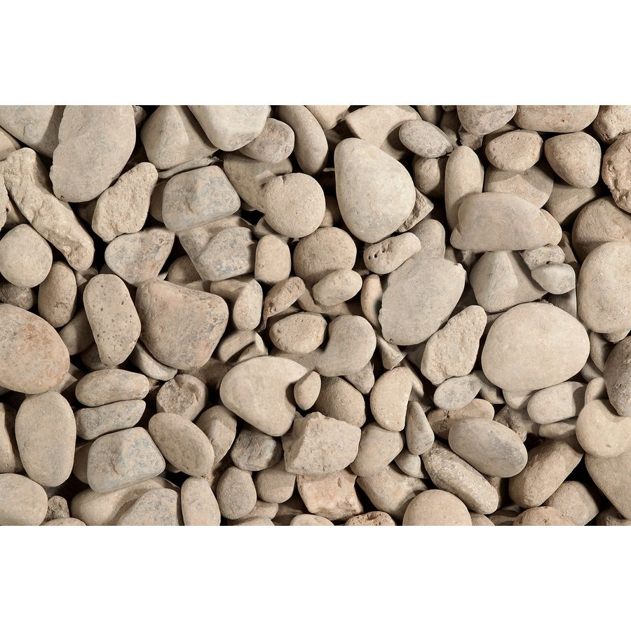 Rocks for rock art arts and crafts for teens Pinterest Lowes