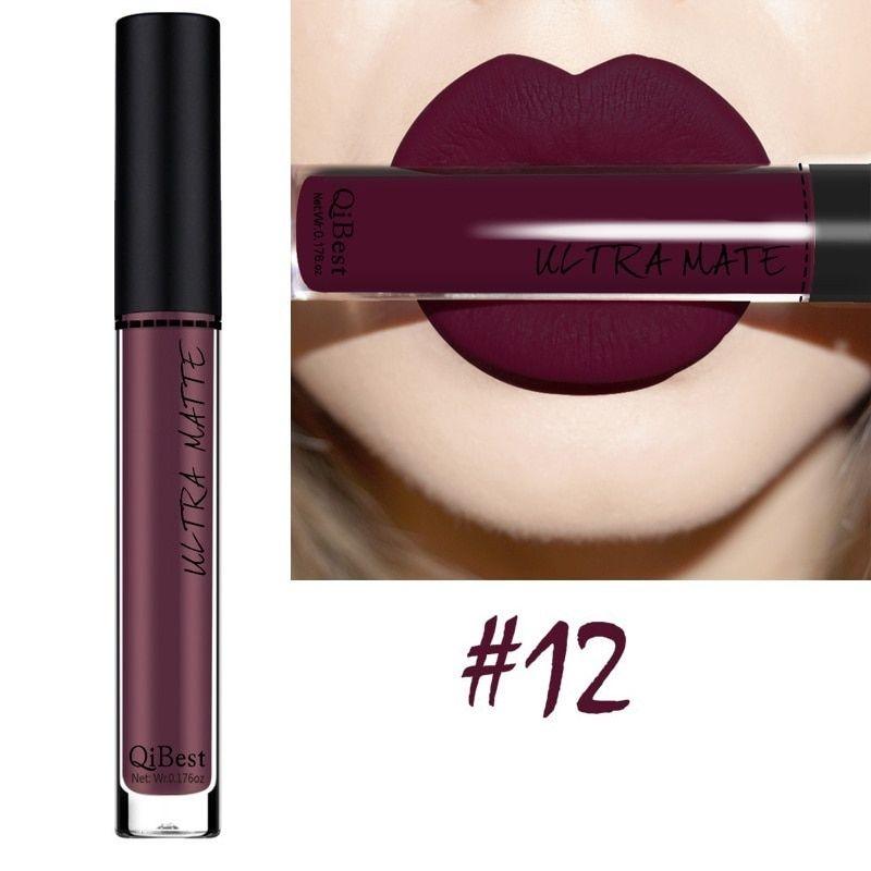 8 Beautiful Nude Mac Lipsticks | Mac Matte Lipstick