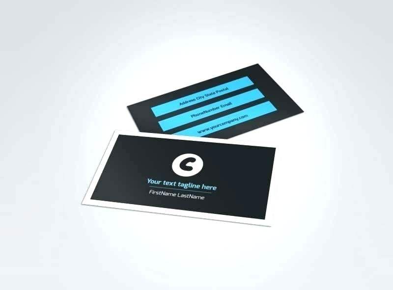 Editable Business Card Templates Social Media Marketing Business Card Template Social Media Business Cards Marketing Business Card Free Business Card Templates