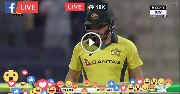 Ind Vs Aus Live Cricket Match Today Opn Sports Live Cricket Sport Corner Live Streami Live Cricket Match Today Star Sports Live Cricket Sports Live Cricket