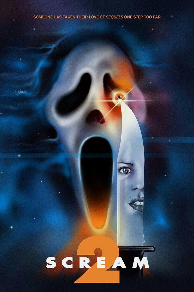 Pin by mathew heinen on horror in 2020 horror movie