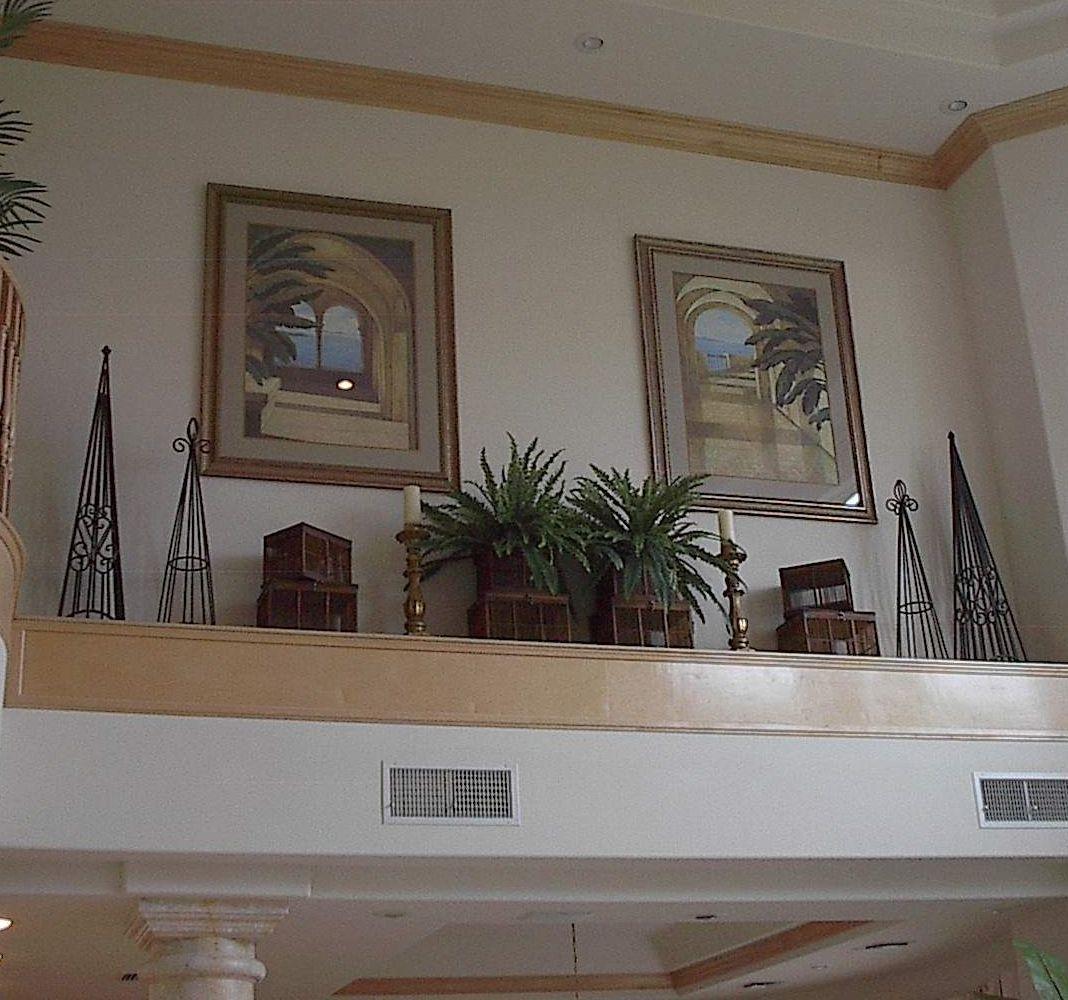 Plant Ledge Ideas High Shelf Decorating Plant Ledge