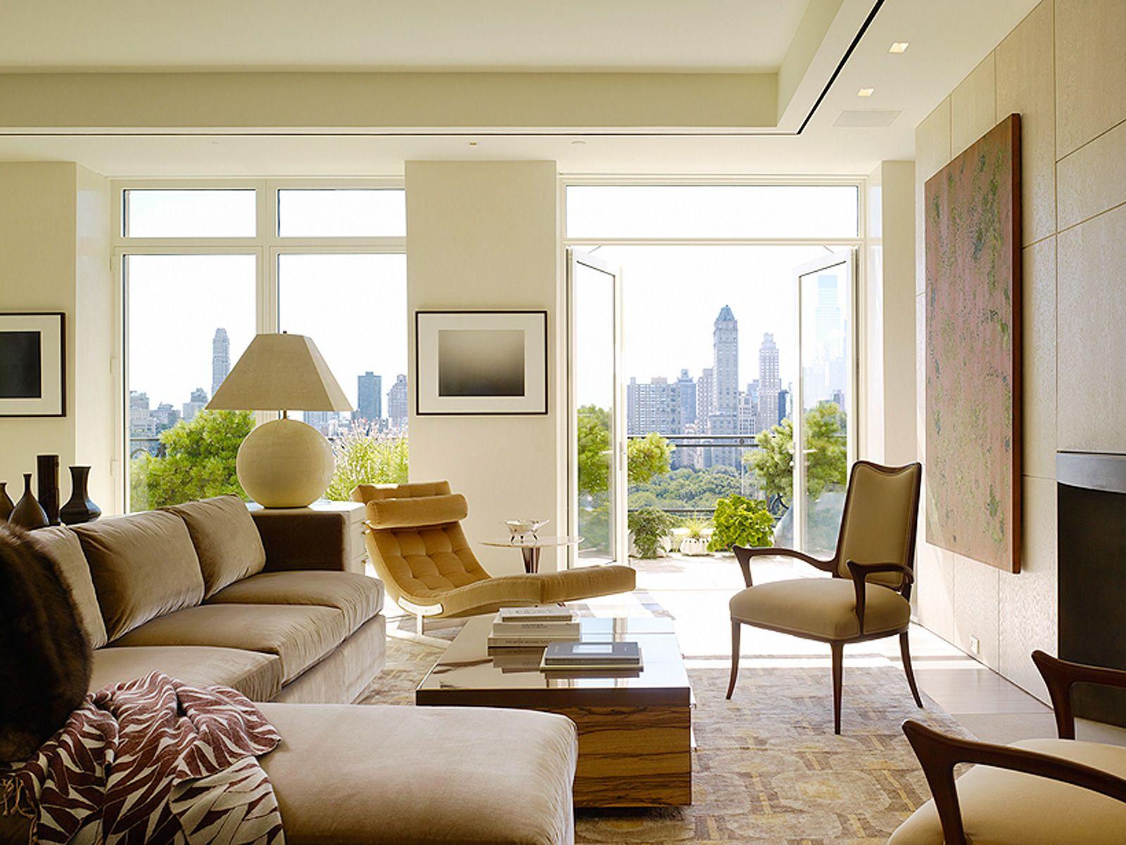 homepage image  cheap living room sets living room decor