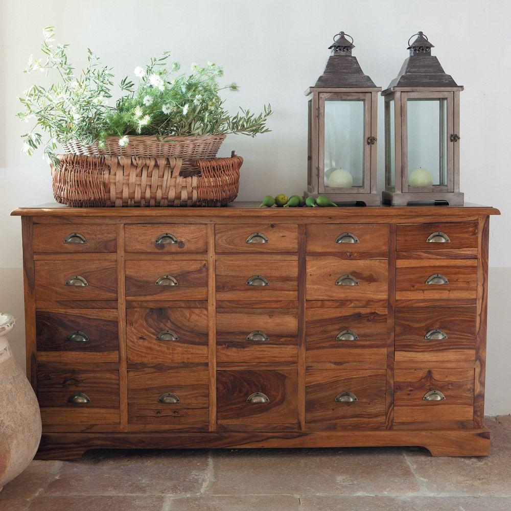 C modas y consolas mobili da arredamento idee per - Maison jardin furniture nancy ...