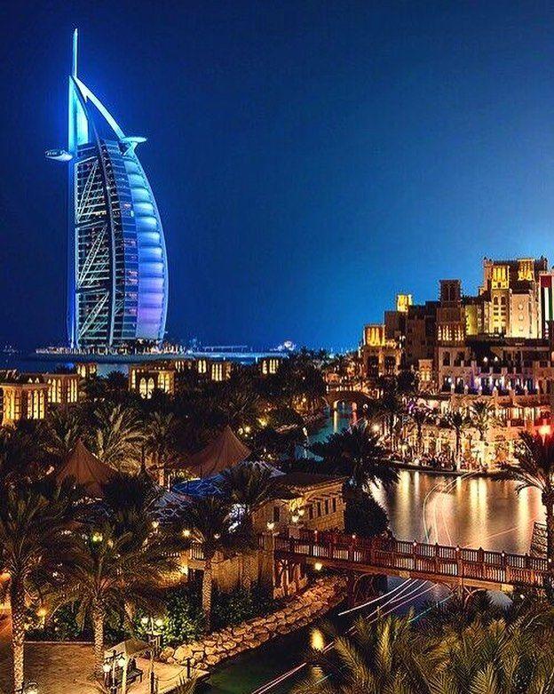 The 10 Best Today on in 2019   Travel   Dubai tour, Dubai