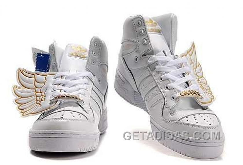 by Leadley Pas on CherAdidas jeremy Pin Ethel Adidas mnN08w