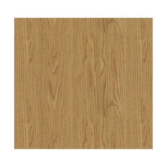 Landscape Medley Wood Grain Brown 481 Bro By Elizabeth S Studio 100 Cotton Quilting Fabric Yardage En 2020