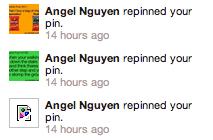 @Angel Nguyen