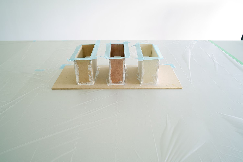 material_study / resin / urethane 01