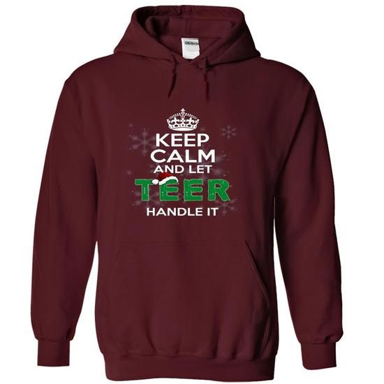 Cool 15022 TEER - NAMRIM T shirts