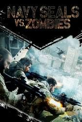 NAVY SEALS VS ZOMBIES ~ MOVIE4YOU (WATCH AND DOWNLOAD MOVIE