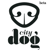 City Dog, журнал о Минске