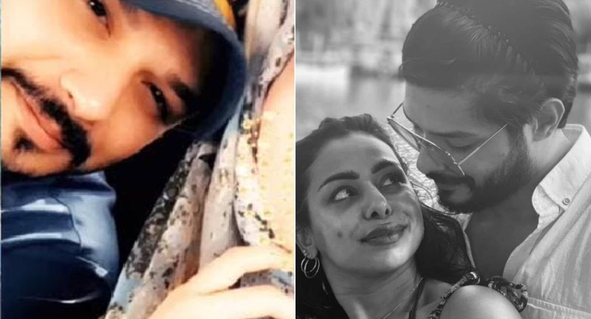 هند البلوشي وزوجة علي يوسف الأولى تهاجمان بعضهما على السوشال ميديا In 2021 Fictional Characters Character Art