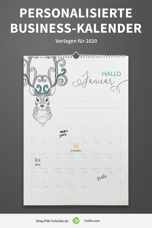 Jahreskalender 2019 2020 2021 Zum Ausdrucken Bis 2023