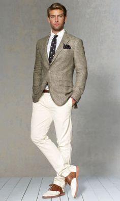 Mens White Blazer Sport Coats | Sport coats & Blazer | Pinterest
