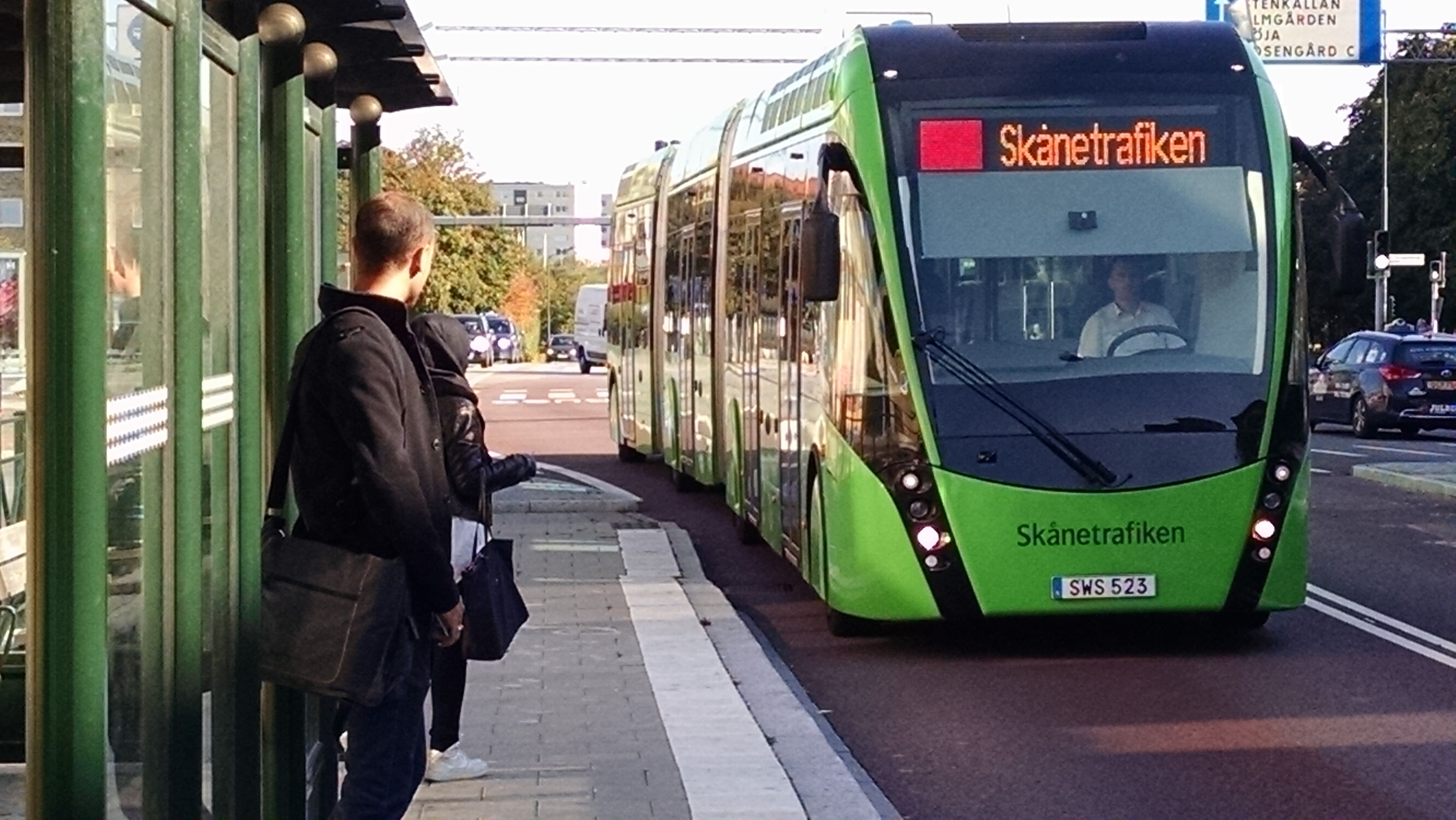New Tools For A New Era Of Open Transportation Planning Car