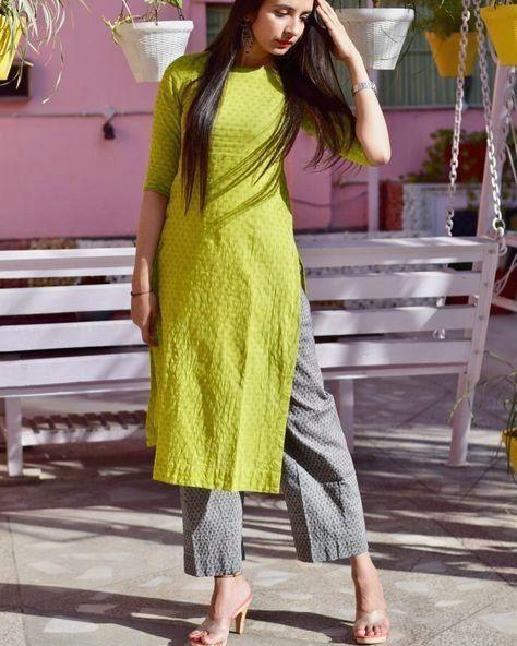 "Pittara By Shalini Singh on Instagram: ""Add to ur cart. . . . Shop this amazing outfit only at Pittara.jaipur !! . . #vogue #summerishere #bestoftheday #indianfashion…"" | 1000"