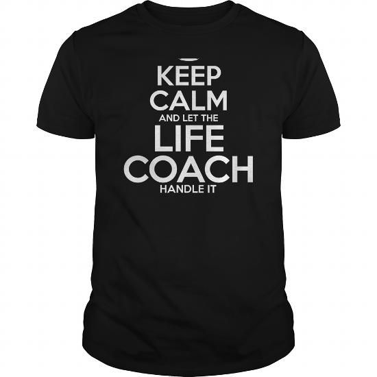 Awesome Tee For Life Coach T Shirts, Hoodies. Get it here ==► https://www.sunfrog.com/LifeStyle/Awesome-Tee-For-Life-Coach-109286066-Black-Guys.html?57074 $22.99
