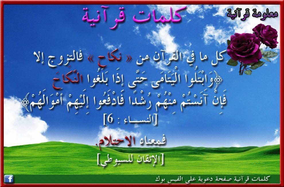 Pin By Khaled Bahnasawy On كلمات في القران Poster Art Movie Posters