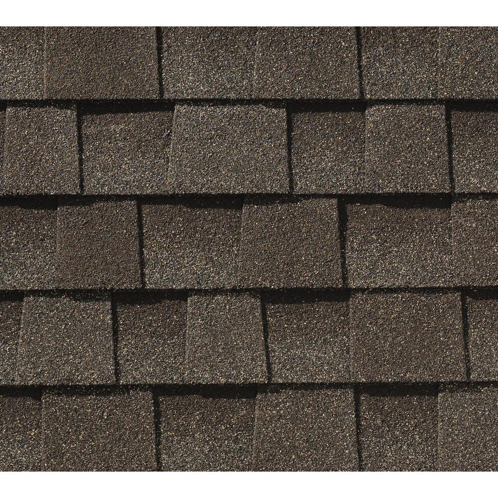 Gaf Timberline Natural Shadow Weathered Wood Lifetime Architectural Shingles 33 3 Sq Ft Per Bundle 06 In 2020 Architectural Shingles Weathered Wood Roof Shingles