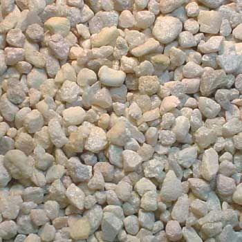Home Fish Gravel & Substrates Petco Mini White Aquarium