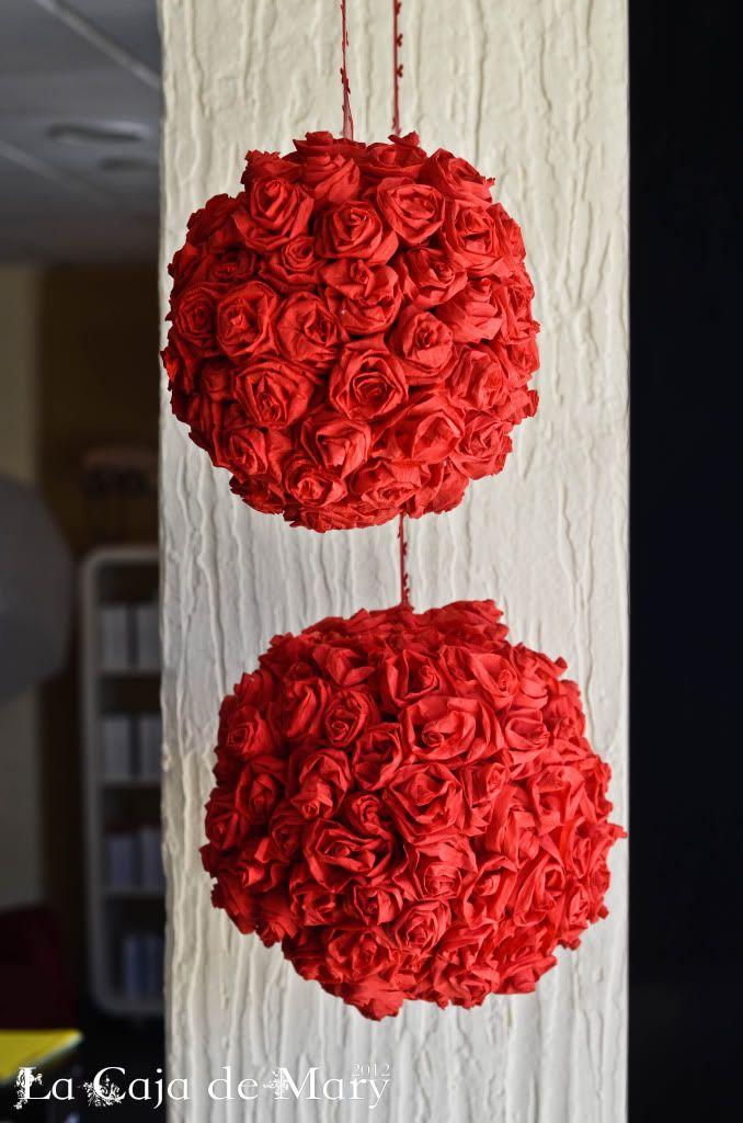 Decoracion san valentin san valent n pinterest san for Decoracion san valentin pinterest
