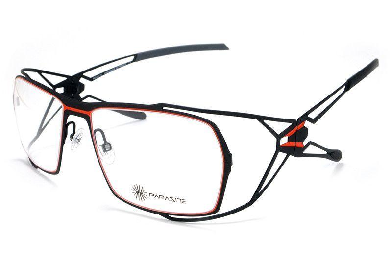 b3e326c2db Element 9 Sun Goggles