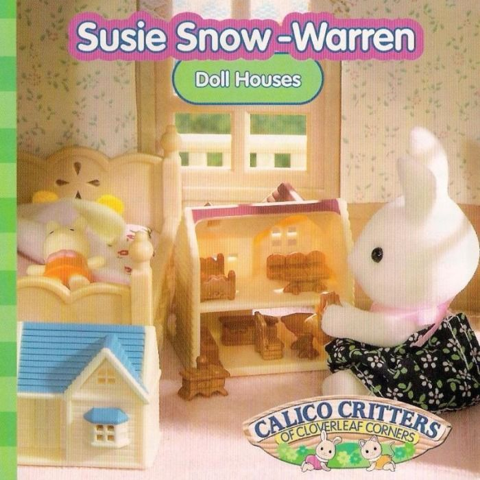 Image result for Susie Snow-Warren