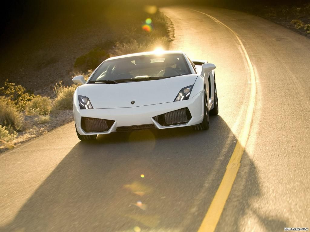 wallpapers - Lamborghini: http://wallpapic.es/coches/lamborghini/wallpaper-22948