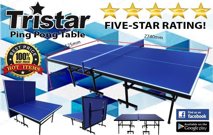 Tristar,ping pong, ping pong table, ping pong table supplier, ping pong  table supplier malaysia, ping pong table manufacturer, ping pong table  manufacturer ... f3a6ef5931fa