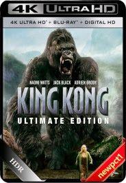 Las Mejor Web Para Descargar Películas Gratis Completas Y En Español Desde Utorrent Así Que Ya Solo King Kong Descargar Pelicula Gratis Gran Tiburón Blanco