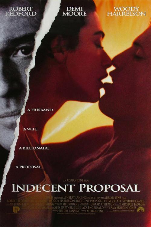 Pin En Movie Addict 1990 1999
