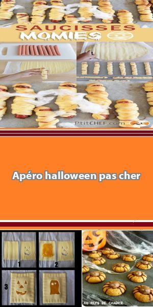 Recettes Halloween faciles pour épater les enfants Voici deux recettes Halloween faciles et rapides à réaliser avec ou pour les enfants. Des sablés Halloween épatants et des crèmes dessert qui rappellent... #gateauhalloweenfacile