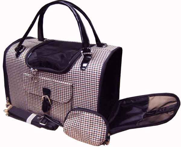 Cat Carrier Bag The Best Choices